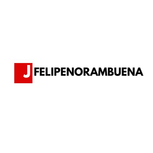 J. Felipe Norambuena